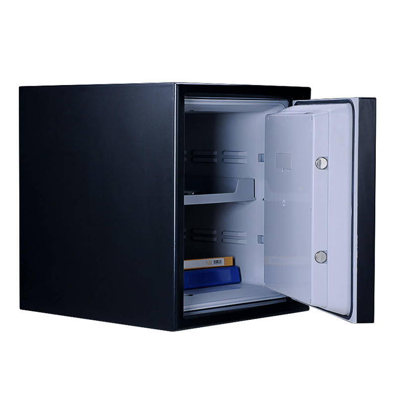 Digital Fire and Waterproof Safe-3175SD-BD
