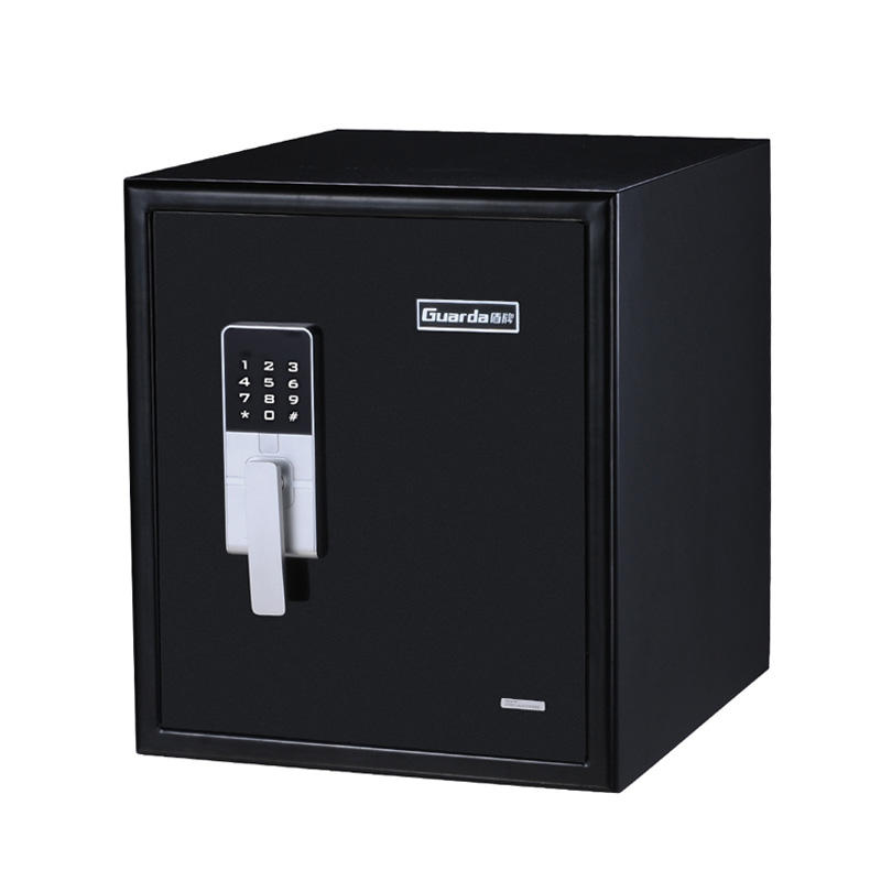 Touchscreen Digital Fire and Waterproof Safe-3175ST-BD