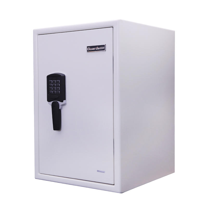 Digital Fire and Waterproof Safe-3245SD-BD