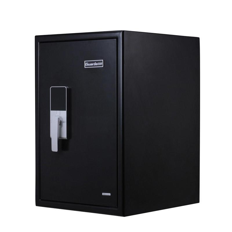 Touchscreen Digital Fire and Waterproof Safe 3245ST-BD