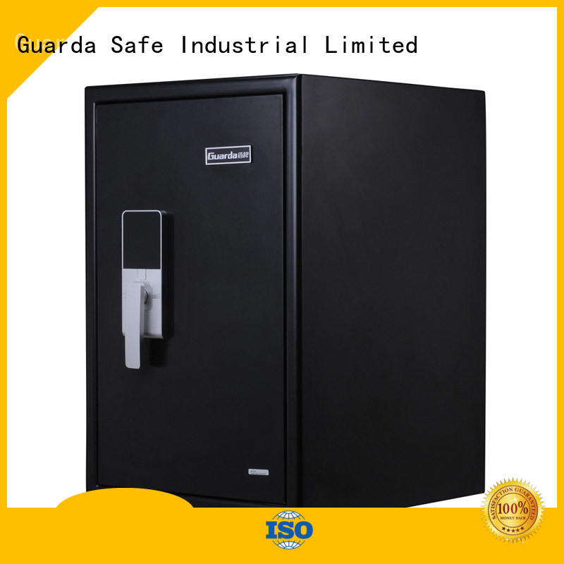 Guarda safe safe box digital company for company