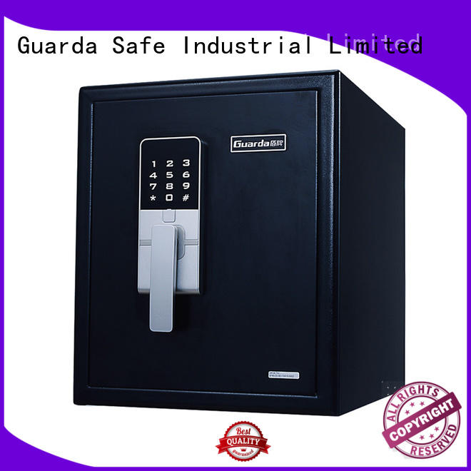 Latest security safe safe3175sdbd suppliers for file