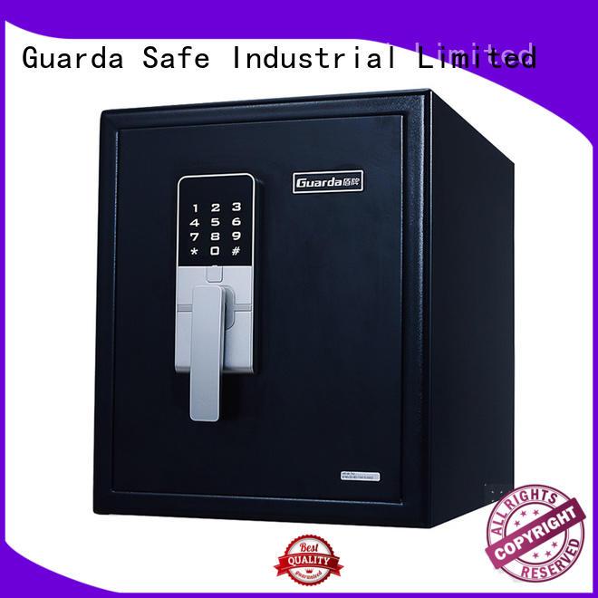 Custom best digital safe – factory for file