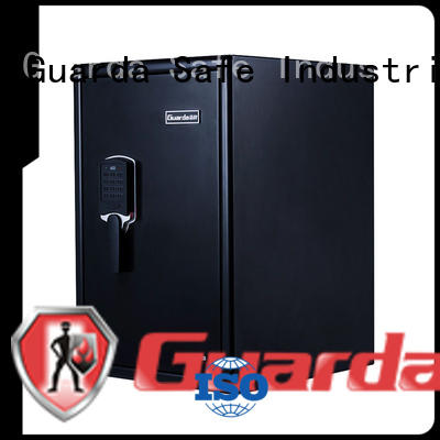 Custom security safe – suppliers for company