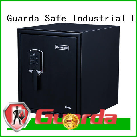 good qualitybest digital safe touch screen promotionfor business