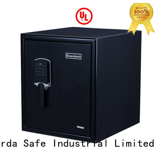 Guarda Wholesale security safe supply for business