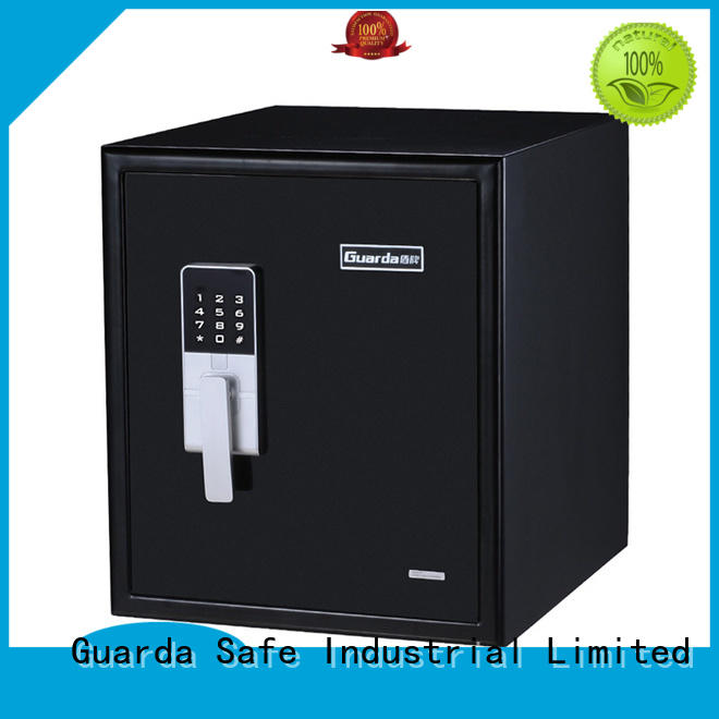 Guarda fire safe box digital for sale for money