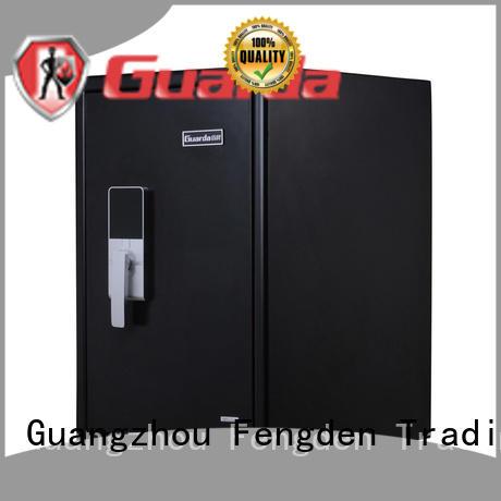 safe fireproof home safe on sale for file Guarda