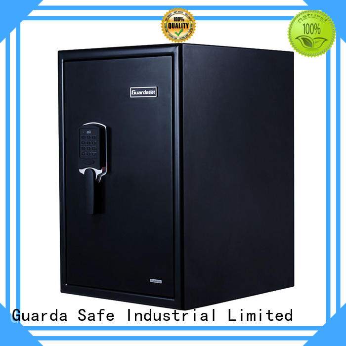 Guarda Wholesale electronic digital safe factory for company