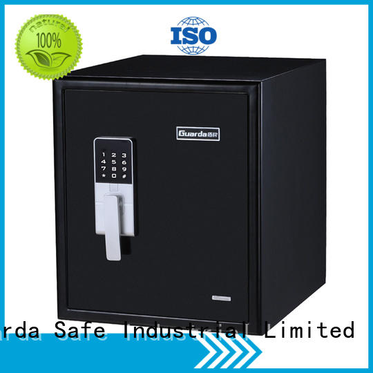 Guarda Best fireproof safe box for sale for business