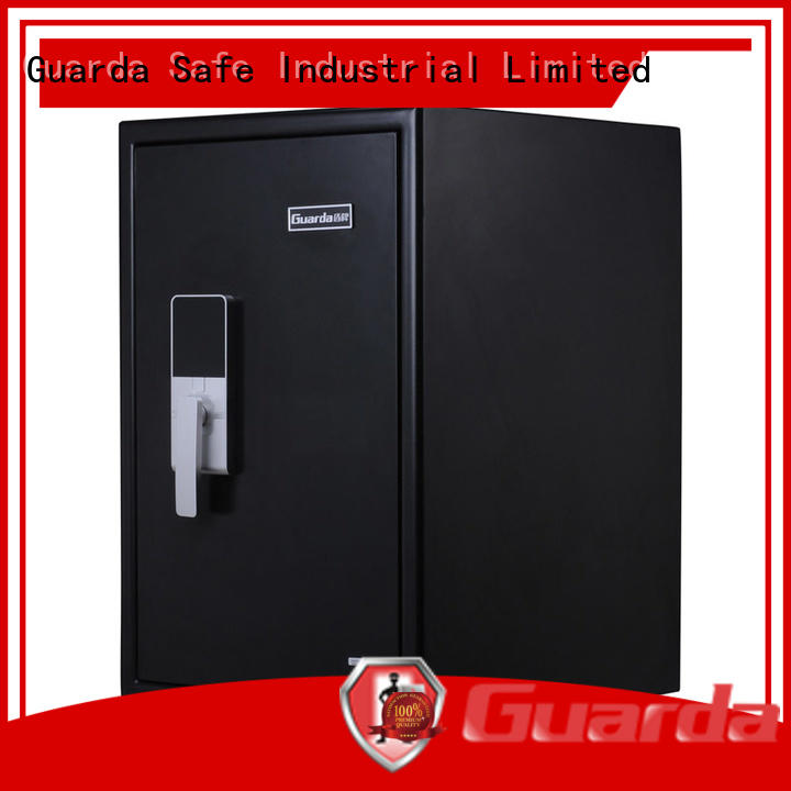 Guarda safe3175stbd security safe supplier for file