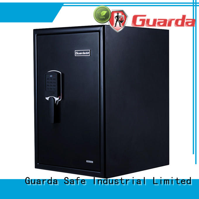 Guarda pratical digital lock safe factory price for file