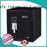 Top fireproof safe box safe3245sdbd company for home