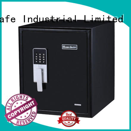 Guarda safe3175stbd electronic digital safe suppliers for business