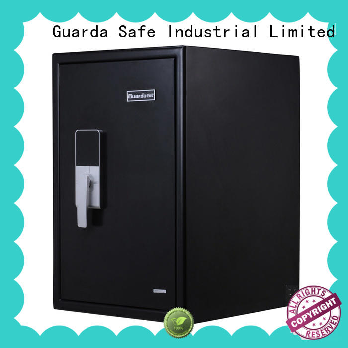 Guarda High-quality digital safe box manufacturers for company