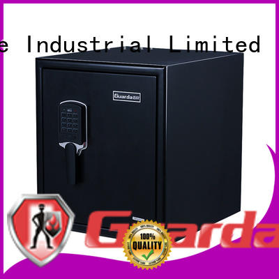 Guarda electronic digital safe on sale for company