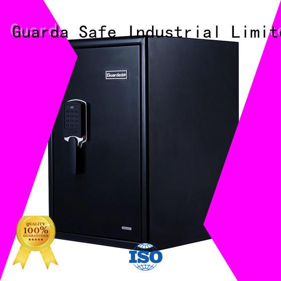 Guarda Top digital security safe for sale for business