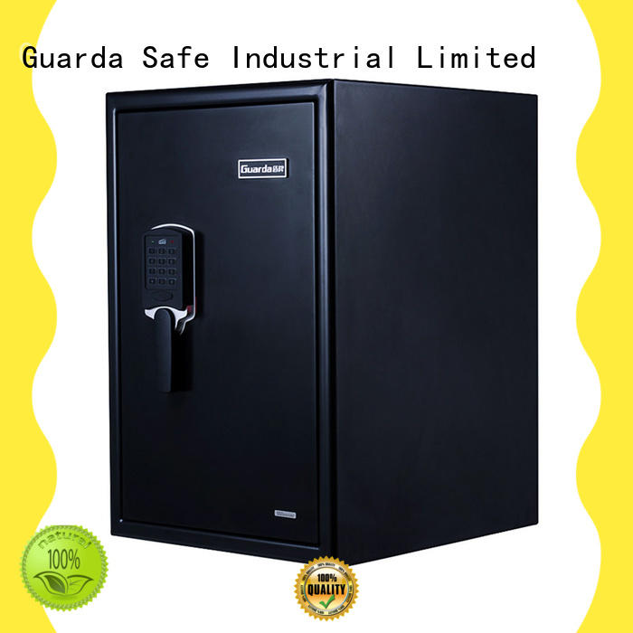 Guarda New electronic digital safe for sale for money