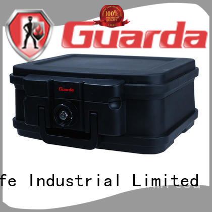 file fireproof safe online for office Guarda