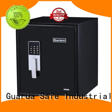 Guarda safe3175sdbd electronic digital safe company for home