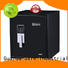 High-quality fireproof safe box safe3245sdbd for sale for home