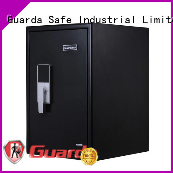Guarda fireproof safe box factory price for business