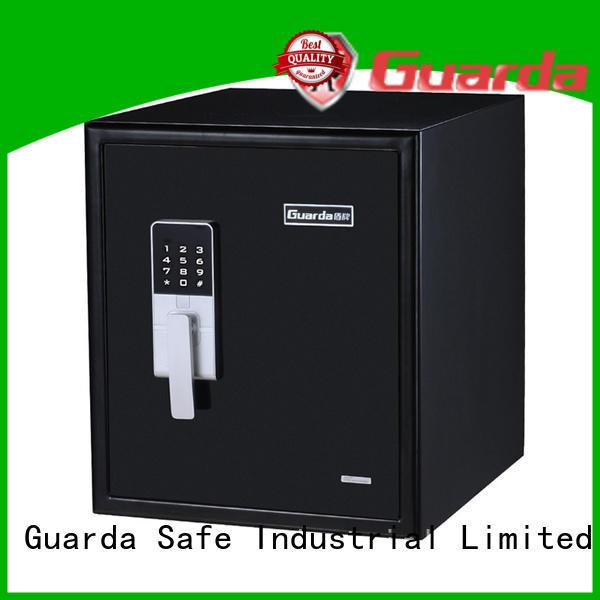 money digital safe box – promotion for business