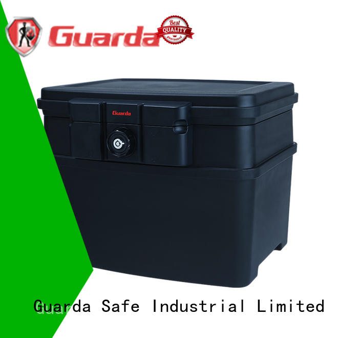 Guarda file fireproof chest directly sale for office
