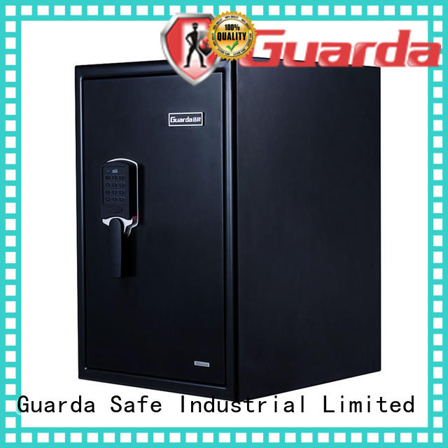 Guarda money digital security safe supplier for money