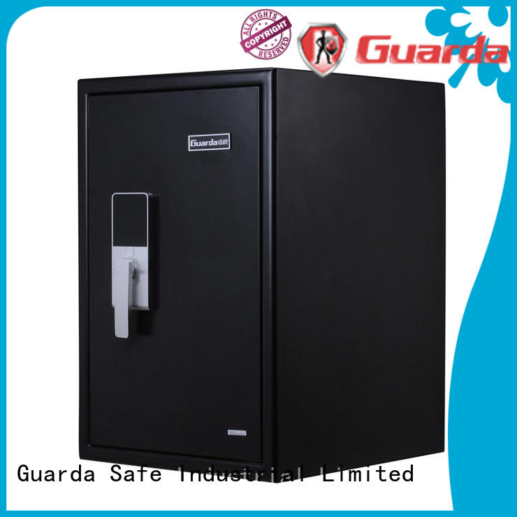Guarda safe3175stbd digital security safe factory price for money