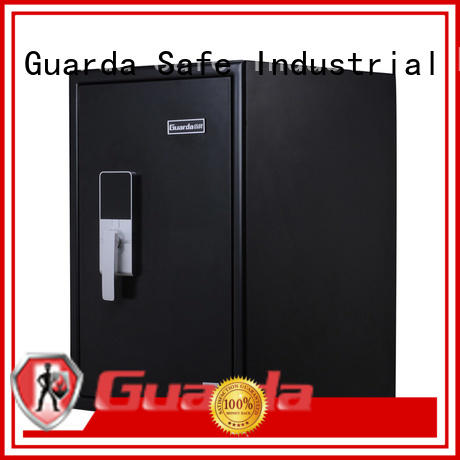 safe best fire and waterproof safe fire for home Guarda