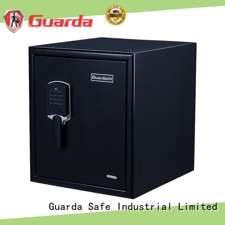 Guarda security best home safe waterproof for money