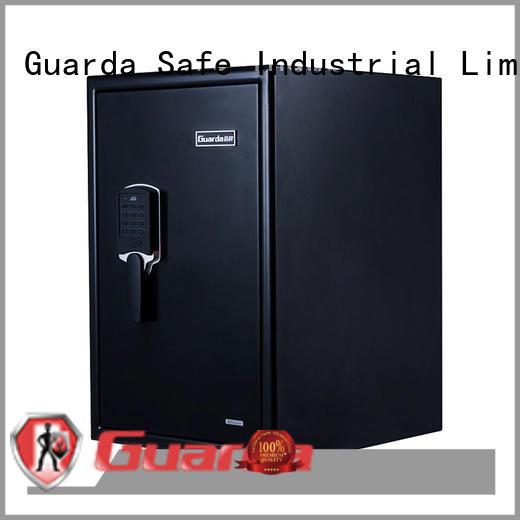 digital digital lock safe promotion for money Guarda