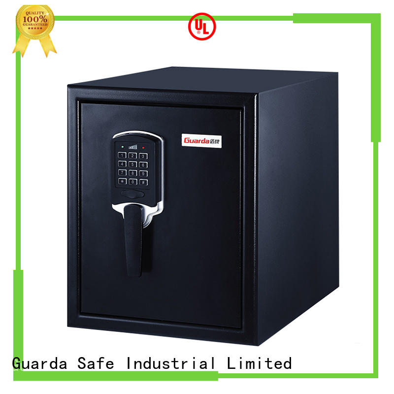 Guarda New digital lock safe supply for home