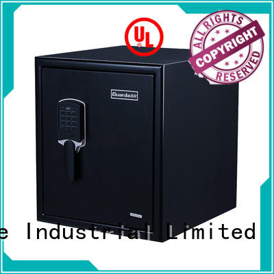 Guarda 3091stbd fireproof safe box factory for file