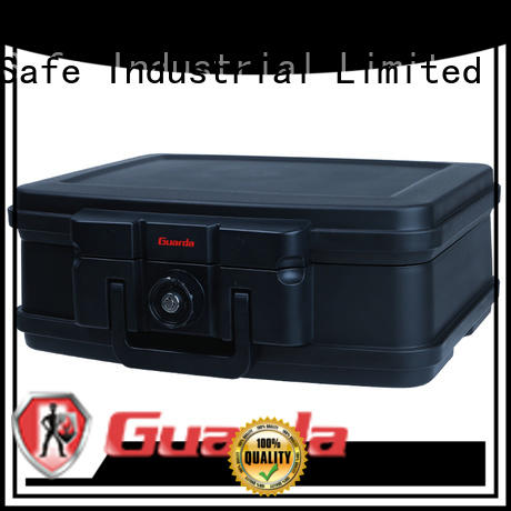 durable fireproof safe file online for home use