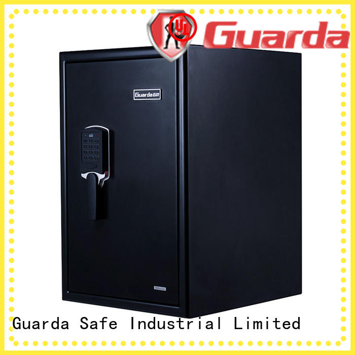 waterproof safe box digital factory price for company
