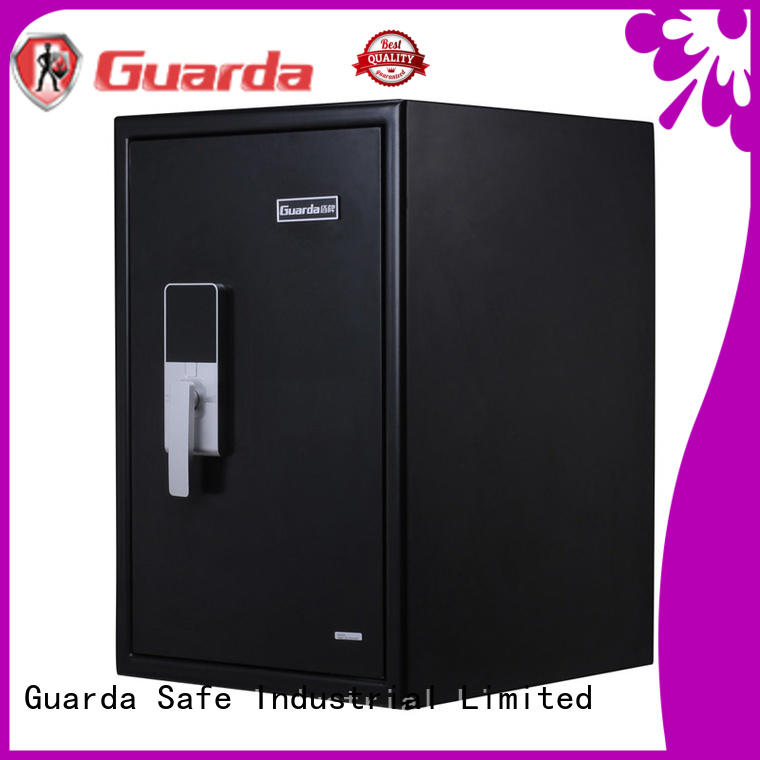 Guarda good quality digital safe factory price for company