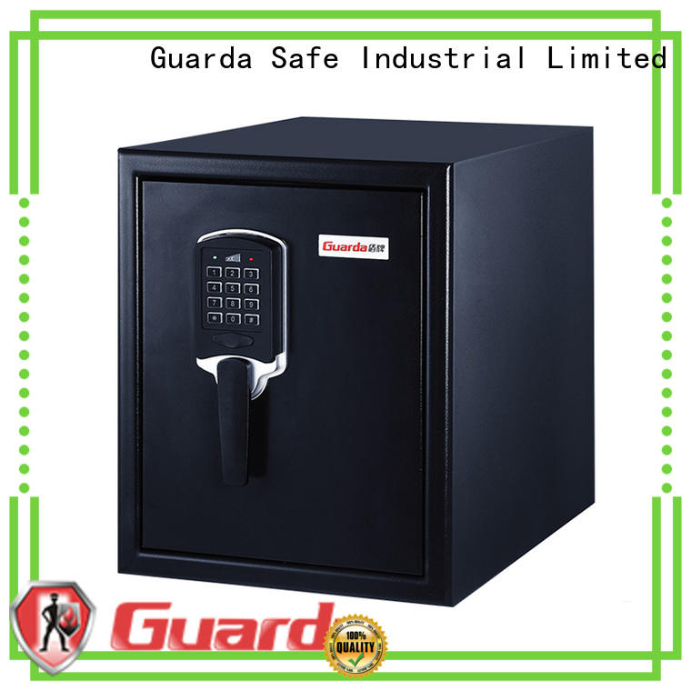 Guarda safe3175sdbd electronic digital safe promotion for file