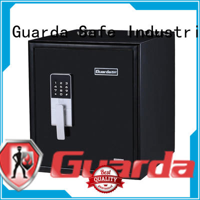 Guarda High-quality digital lock safe for sale for home
