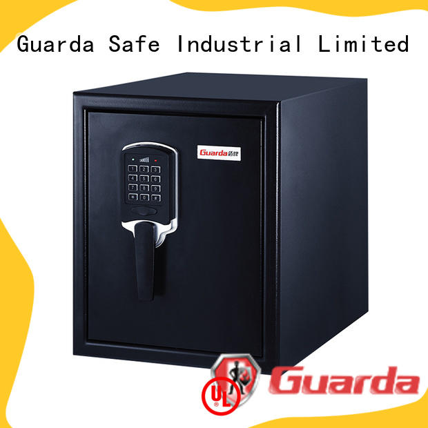 Latest security safe 3091sdbd supply for file