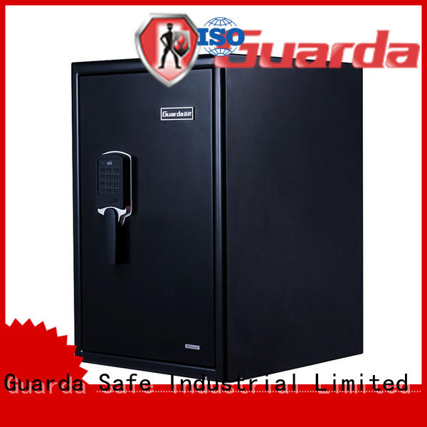 Guarda Best digital lock safe for sale for home