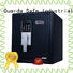 Top digital security safe touchscreen for sale for company
