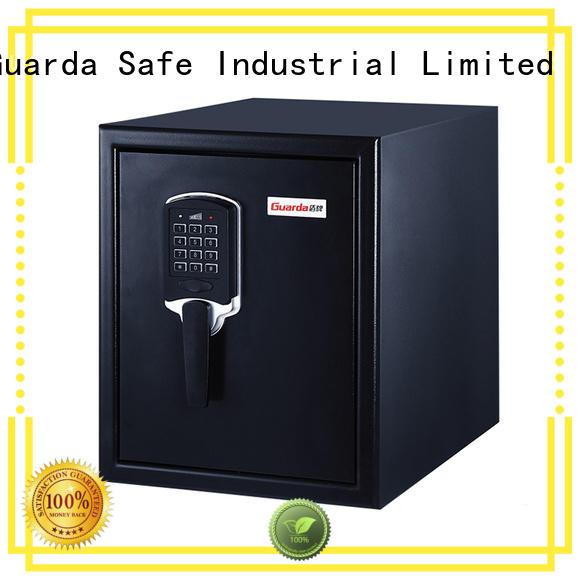 Guarda Custom fireproof safe box for sale for business