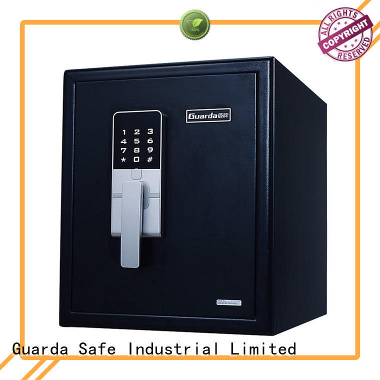 Guarda 3091sdbd fireproof safe box for sale for company