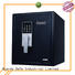Best digital security safe 3091sdbd suppliers for file