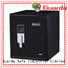 Wholesale best digital safe safe3175stbd company for business