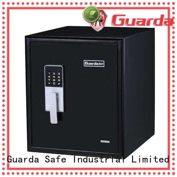 High-quality digital security safe safe3175stbd company for money