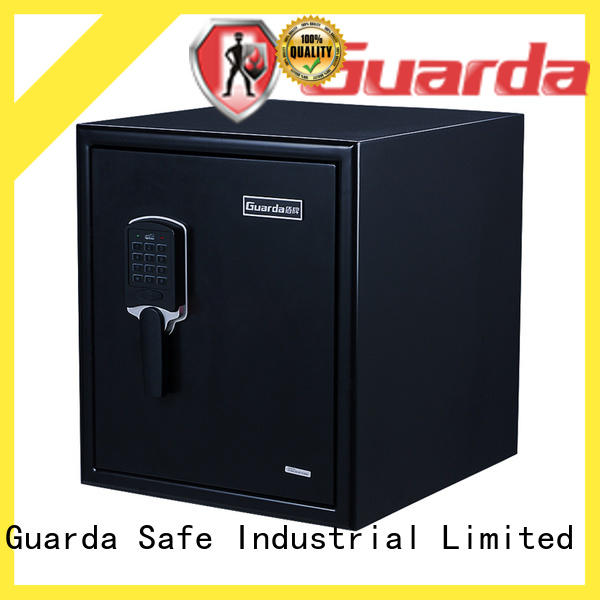 Latest safe box digital safe3175sdbd supply for business
