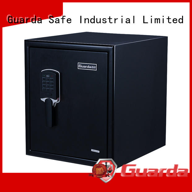 pratical digital safe for sale on sale for company